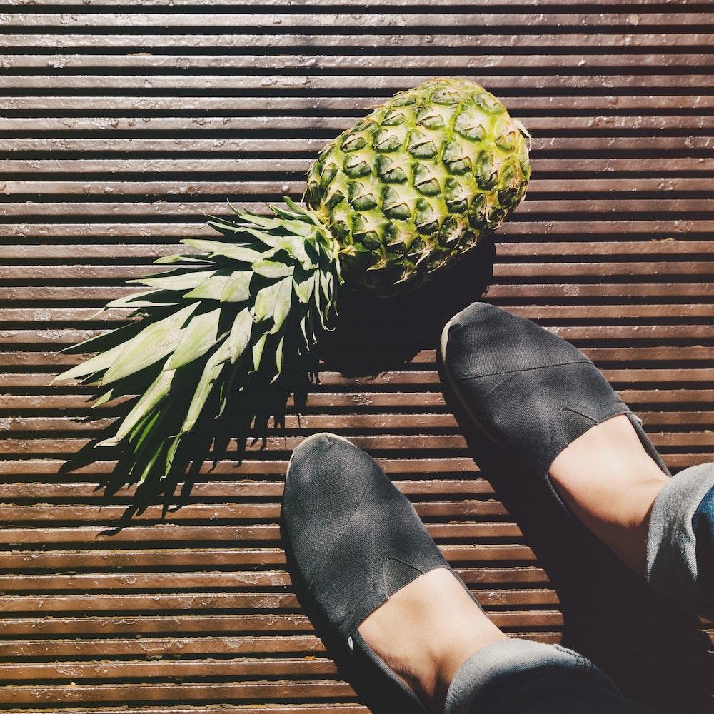 background-Gemüse & Feinkost Michel