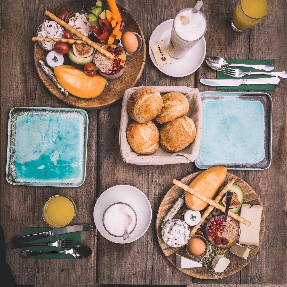 background-Grafs Café