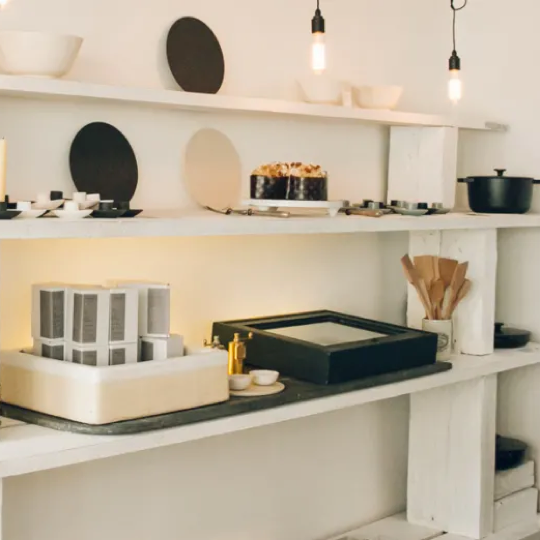 background-Housekeeping Haushaltswaren | home & living