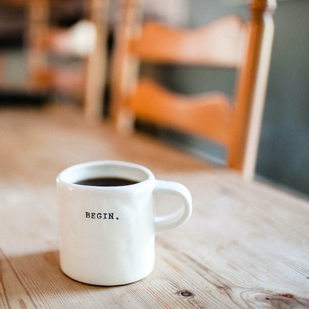 background-Import Kaffee
