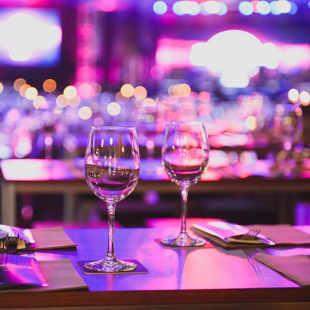 background-Sam Kullman's Diner Regensburg
