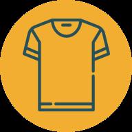 VIVA MARIA logo icon