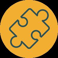 art:berlin Führungen cpb culturepartner berlin gmbh logo icon