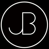 Jabe Dine & Bar logo icon
