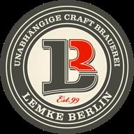 Lemkes Spezialitätenbrauerei GmbH logo icon
