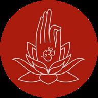 Mantra Restaurant logo icon
