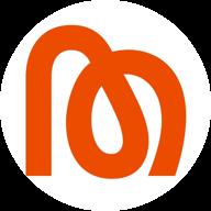 Mash Pit Brauhaus GmbH logo icon